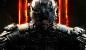 Así es la Nueva Actualización de Call of Duty: Black Ops 3