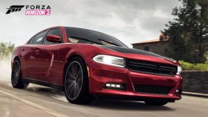 Anuncian contenido de Rápidos y Furiosos para Forza Motorsport 7