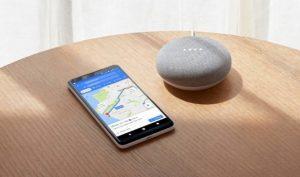 Si quieres un Android, quieres un Pixel